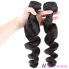 /product-detail/virgin-human-hair-extention-8a-9a-10a-new-hair-style-popular-loose-wave-for-black-woman-60763488529.html