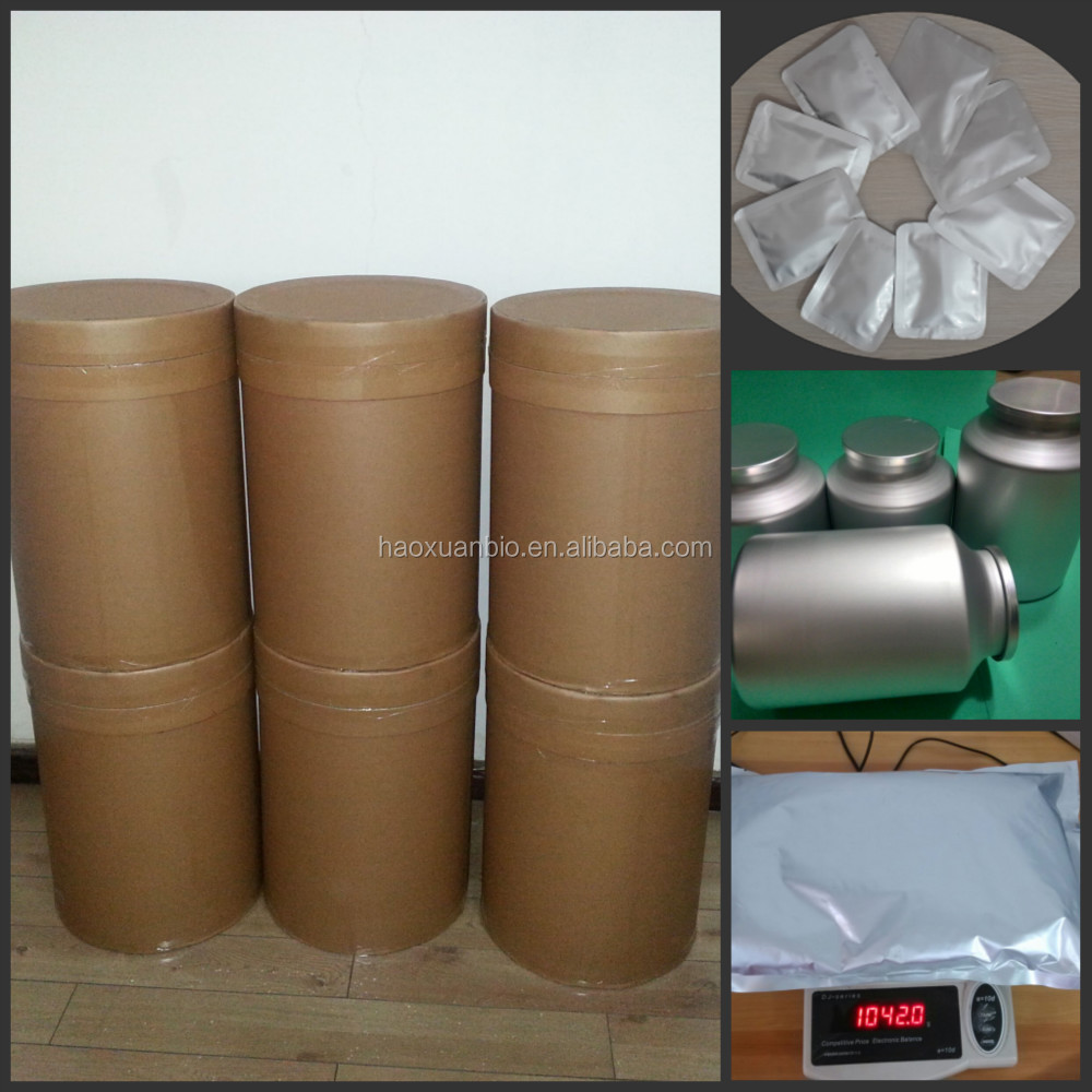 direct supply  30percent  Shitake Mushroom Extract Polysaccharide powder