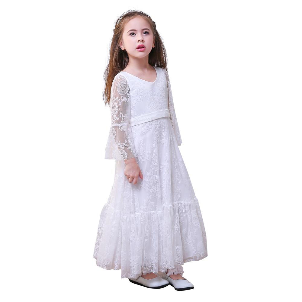 39944d17a936f ... discount code for little girl beach flower girl dresses a7ae6 f5047