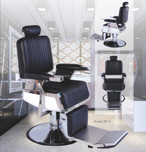 unique salon styling chairs black and white barber pole salon styling chairs