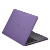 For Mac Case New Pro 13