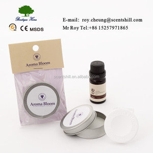 High quality luxury reed diffuser fragrance oils