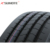 smartWAY semi radial 295/75r 22.5 STEER axle truck tires for the US market