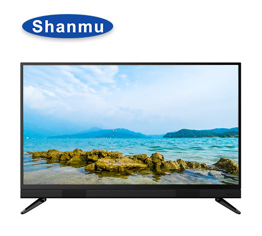 Smart tv de 40 pulgadas SKD led tv