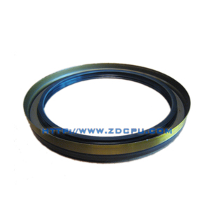 Good anti-aging performance high precision OEM mechanical seal