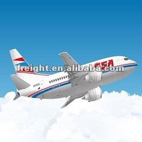 China air & sea shipping for Shoes & Accessories to NEWYORK,NYC/JFK,USA--------Leo