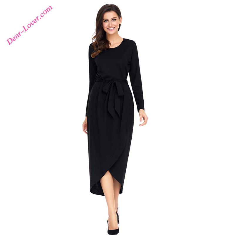 Vestidos simples e bonitos para comprar