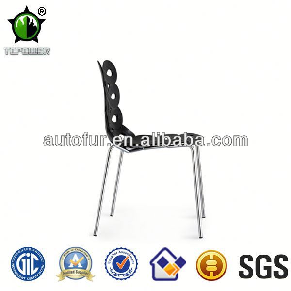 Plastic Chairs For Sale In Hyderabad plastic chairs for  : Cheap plastic chairs manufacturer in hyderabad Office Depot Chairs <strong>On Sale</strong> from afrorachel.com size 600 x 600 jpeg 31kB