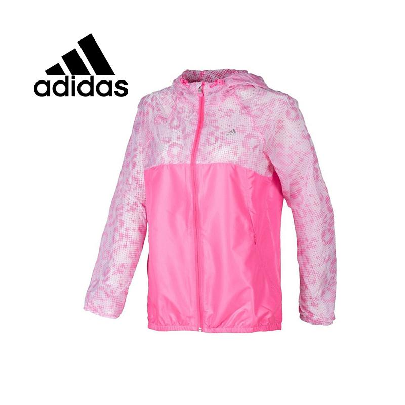 Compra adidas mujer chaquetas online al por mayor de China