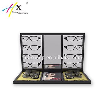 13ecefcc0317 Customize Eyewear Display Stand Acrylic Sunglasses Display - Buy ...