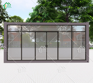 light gauge steel framing miniature houses cheap house windows for sale