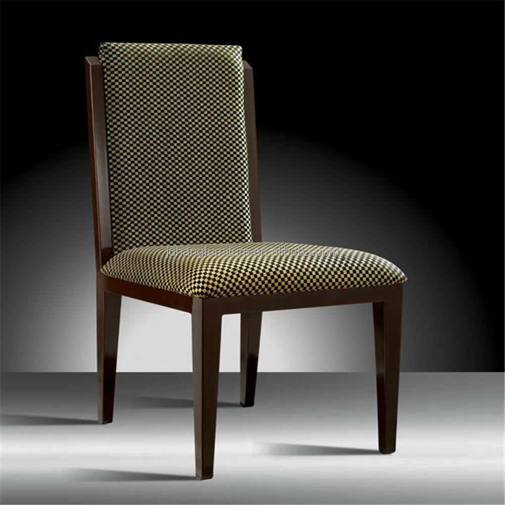 Love Making Chair Buy Love Making Chair Love Making