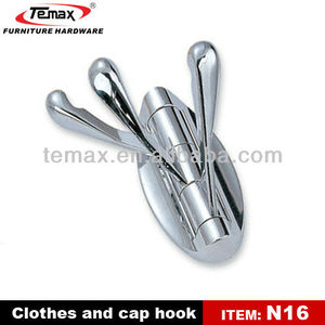 Temax supplier christmas tree ornament hooks