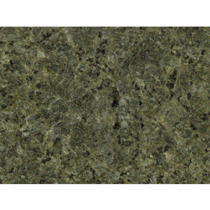 Stone yard blocks tropical imperial green granite