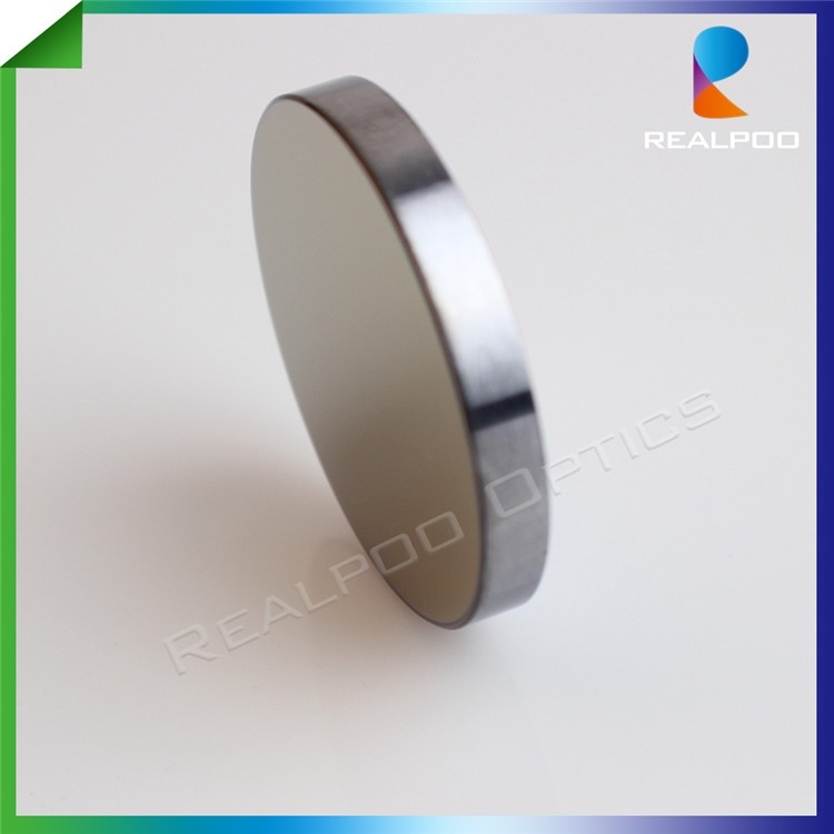 Factory offer Infrared silicon lens,optical silicon lens