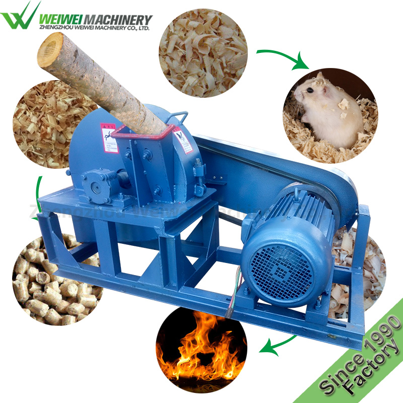 Hot selling products electric wood shaving machine for sale price