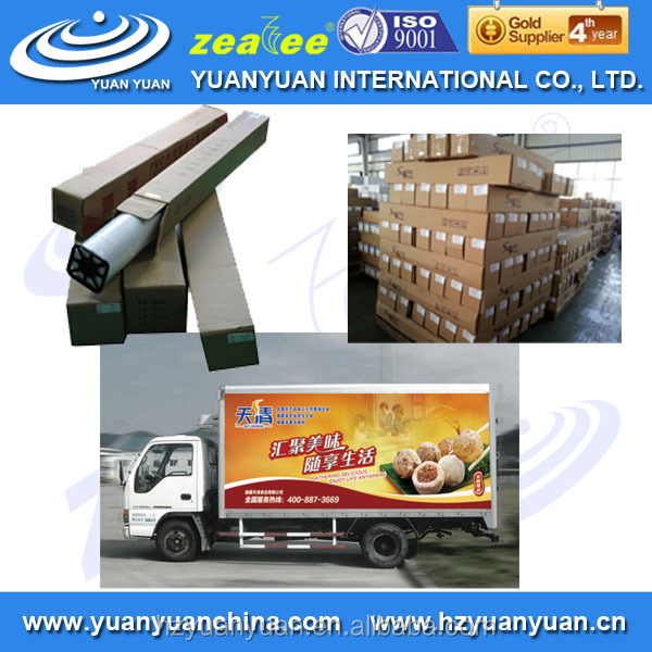 eco solvent printalbe oracal vinyl for outdoor promotion and advertising, POP displays, signage