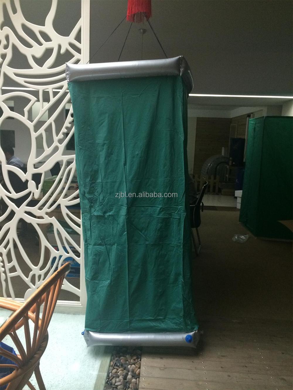 gonflable extérieure cabine de douche - buy gonflable extérieure