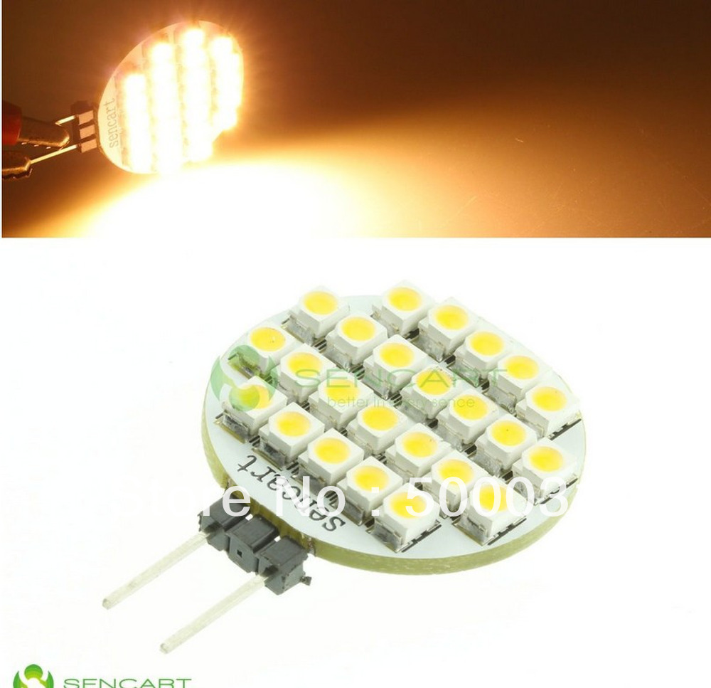 Cheap mr11 gu4 find mr11 gu4 deals on line at alibaba get quotations g4 gu4 gu53 mr11 24 smd 3528 led 108lm dc 12v 15w parisarafo Choice Image