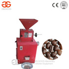 Best Quality Coffee Beans Husking Machine/Rice Shelling Machine/Coffee Bean Huller
