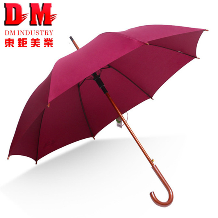 bike rain umbrella bike rain umbrella suppliers and manufacturers