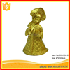 Lovely Polyresin Wedding Resin Figure Movie Character Polyresin Decorative Figure
