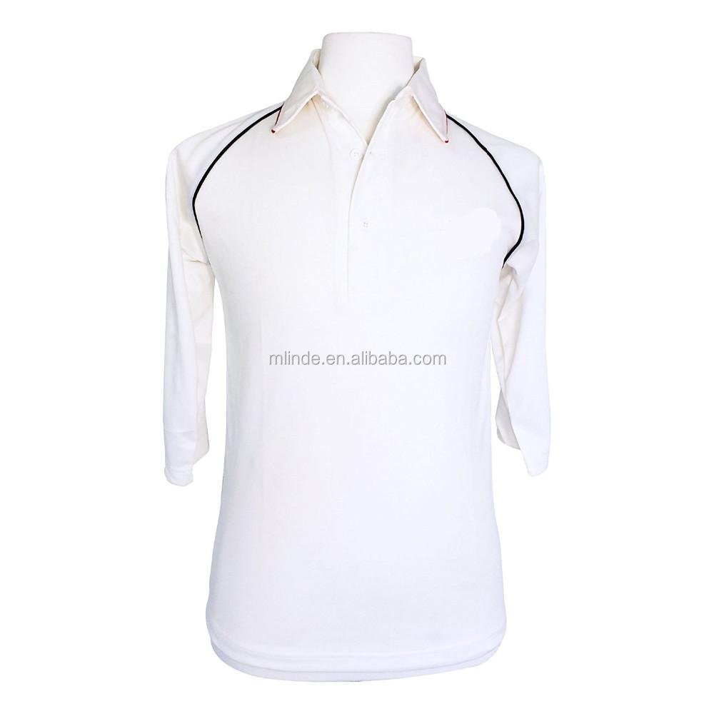 Camisetas Logotipo Deporte Cricket De Personalizado Impresión 8aqafdOn