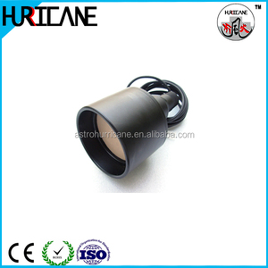china produce ultrasonic sensor distance 30 meter with low price TA0022KA
