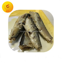 125g morocco canned sardine in brine