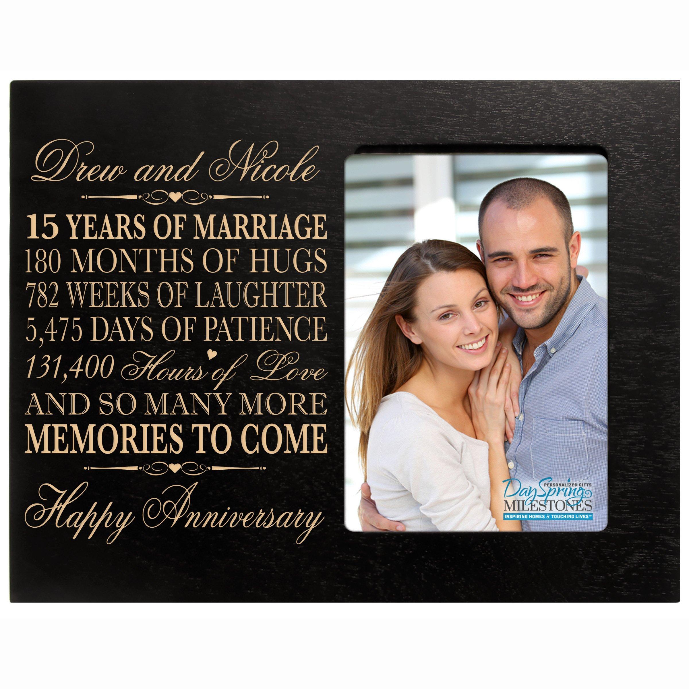 15 Year Wedding Anniversary Gift.Cheap 15 Wedding Anniversary Gift For Wife Find 15 Wedding