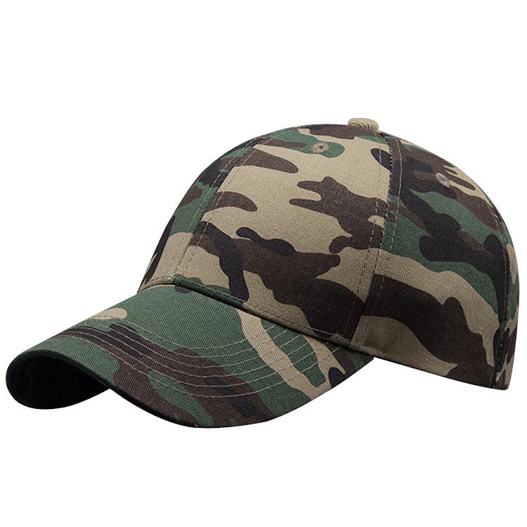fecc5abe45a99 Venta al por mayor gorra militar bebe-Compre online los mejores ...
