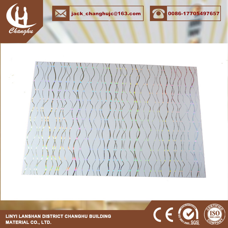 Restaurant Kitchen Wall Panels, Restaurant Kitchen Wall Panels Suppliers  And Manufacturers At Alibaba.com