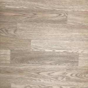 Lowes Flooring Supplieranufacturers