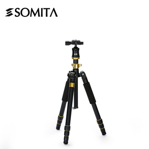 New arrival good quality quick release heavy duty camera tripod china