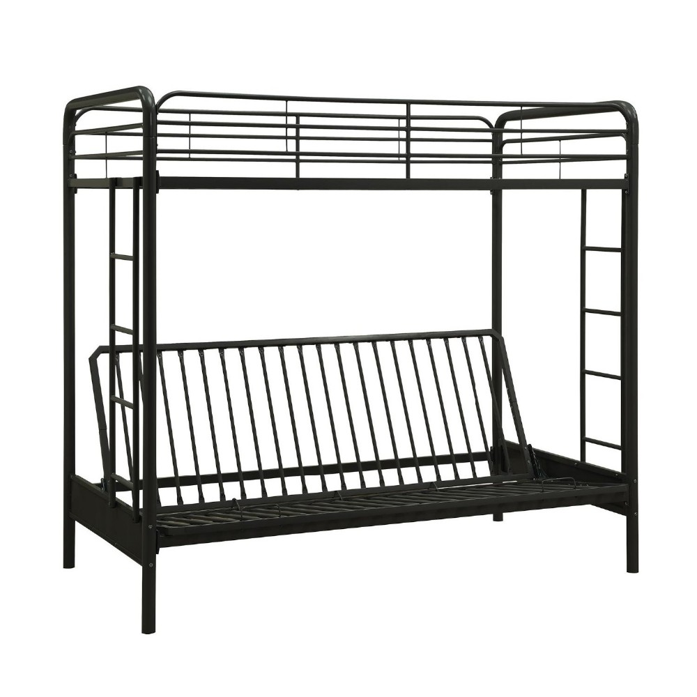 cheap dorm bunk bed for sale metal frame bunk bed for