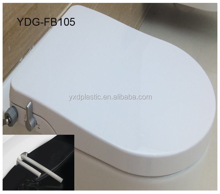 Ceramic Toilet Seat Cover Ceramic Toilet Seat Cover Suppliers and  Manufacturers at Alibaba comCeramic Toilet Seat Cover Ceramic Toilet Seat  Cover Suppliers  Ceramic Toilet Seat Cover  plastic toilet seat coverTypes of  . Plastic Toilet Seat Covers. Home Design Ideas