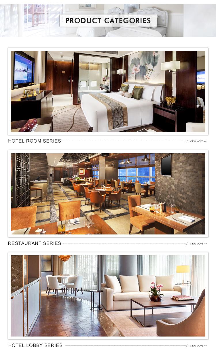 Luxe royal hotel meubels wit leer ronde terug roestvrij staal goud frame metalen poten bruiloft stoelen