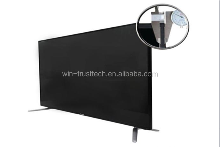 petit double verre pas cher prix 15 17 19 22 24 pouce led tv sur le march t l viseur id de. Black Bedroom Furniture Sets. Home Design Ideas