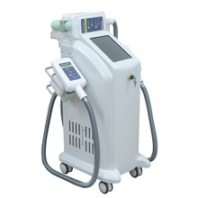 เยอรมนีไขมัน Freeze Fat Melting Kryolipolyse Cryolipolysis Cavitation Body Slimming Body Shaping Coolplas เครื่อง