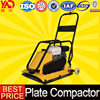 Machinery Equipments Soil Tamper Compactor