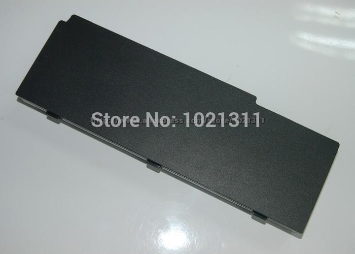 5200 мАч аккумулятор для Acer AS07B31 AS07B32 AS07B41 AS07B42 AS07B51 AS07B52 AS07B61 AS07B71 AS07B72 5920 5930 6920 6930 г 6530