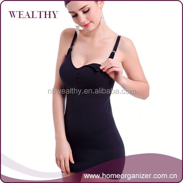 Hot sale factory supply pusu up sin bra