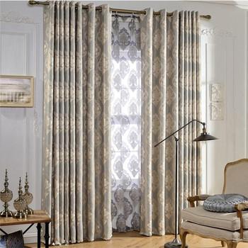 https://sc01.alicdn.com/kf/HTB1edV6NpXXXXapXpXXq6xXFXXXl/japanese-curtains-with-curtain-tape-eyelets.jpg_350x350.jpg