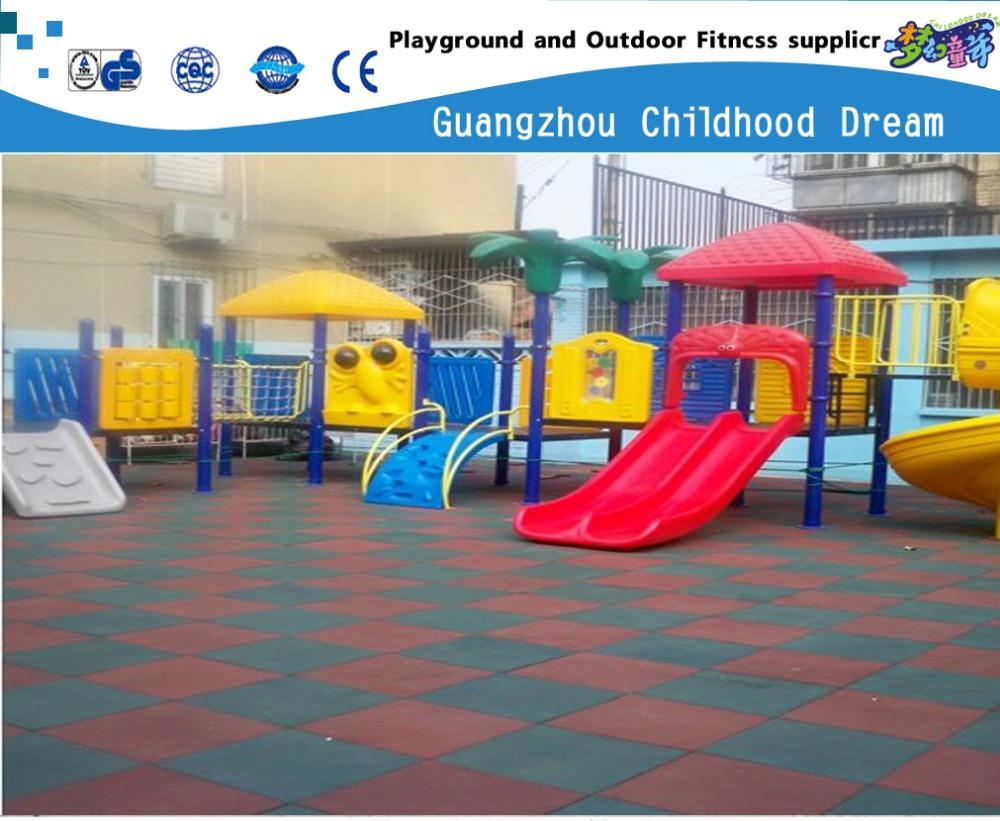A 22901children playground rubber flooring playground equipment a 22901children playground rubber flooring playground equipment outdoor rubber tile dailygadgetfo Images