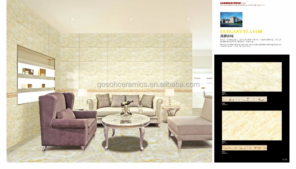 Fantastic 12X12 Ceramic Tiles Small 16 Ceiling Tiles Solid 1930 Floor Tiles 1930S Floor Tiles Reproduction Youthful 2 Inch Ceramic Tile Black2X2 Ceiling Tiles Tile 16x32, Tile 16x32 Suppliers And Manufacturers At Alibaba