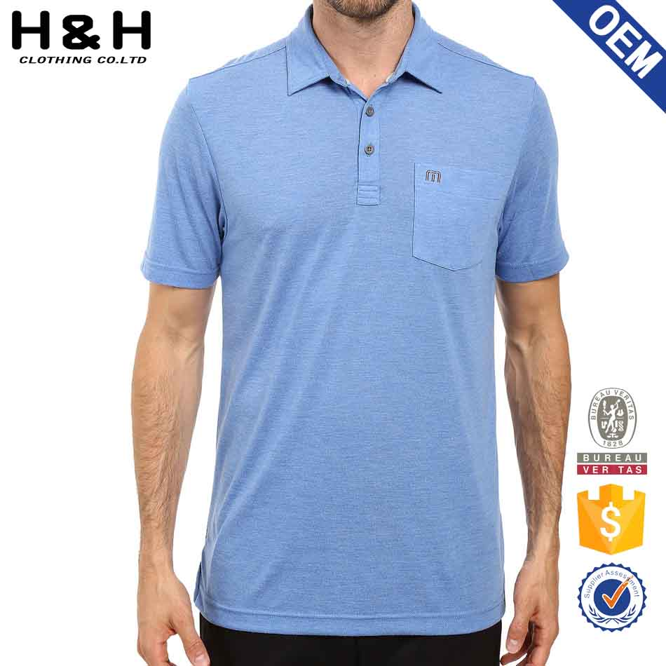 T shirt design hong kong - Collar Tshirt Design Collar Tshirt Design Suppliers And Manufacturers At Alibaba Com