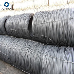 Professional production Steel Bead Wires Tyre Bead Wires!