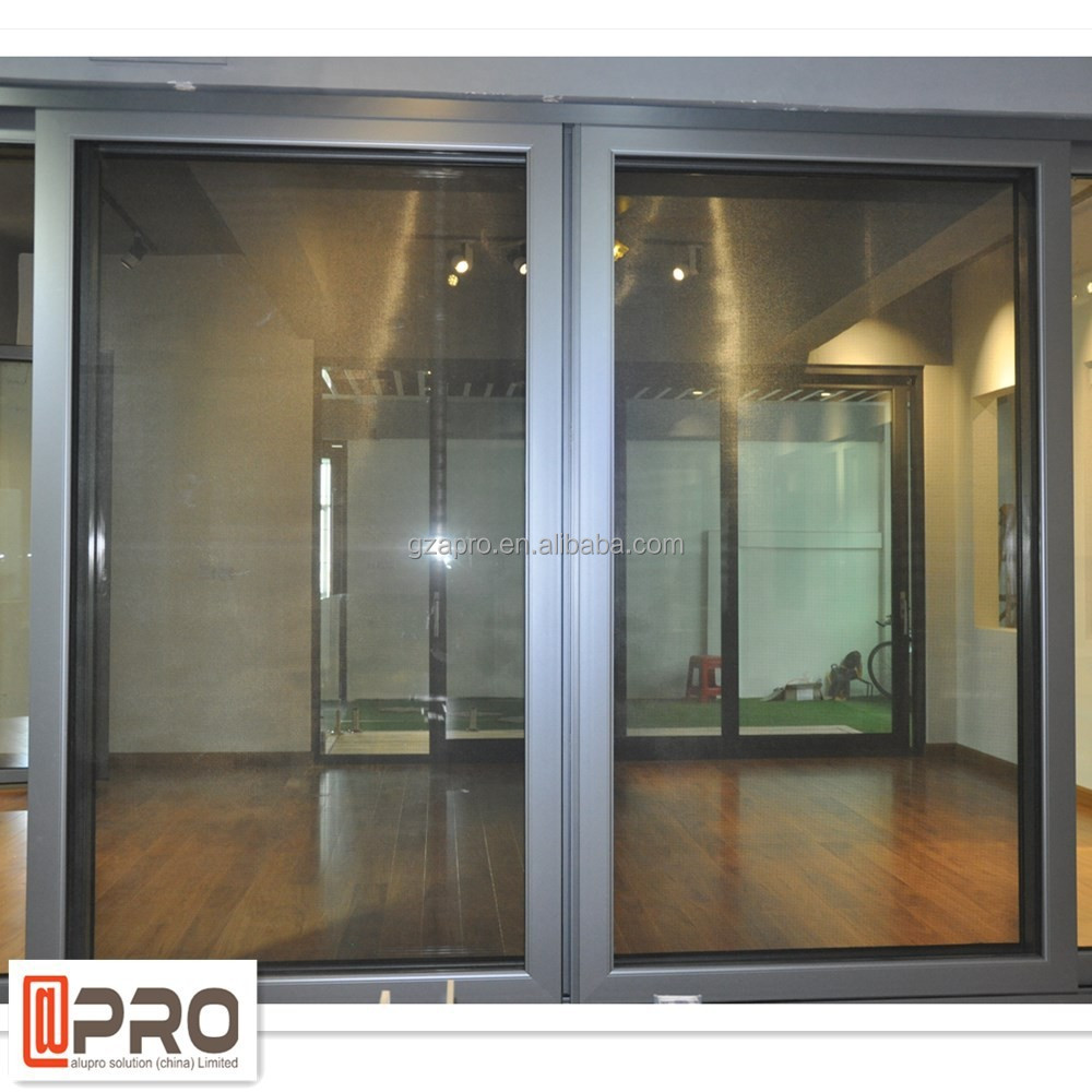 Aluminium lift and sliding door aluminium lift and sliding door aluminium lift and sliding door aluminium lift and sliding door suppliers and manufacturers at alibaba vtopaller Gallery