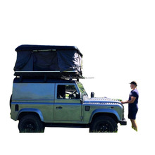 4x4wd terrestres et offroad camping <span class=keywords><strong>pop</strong></span> <span class=keywords><strong>up</strong></span> <span class=keywords><strong>tente</strong></span> de toit <span class=keywords><strong>tente</strong></span> <span class=keywords><strong>pop</strong></span> <span class=keywords><strong>up</strong></span>