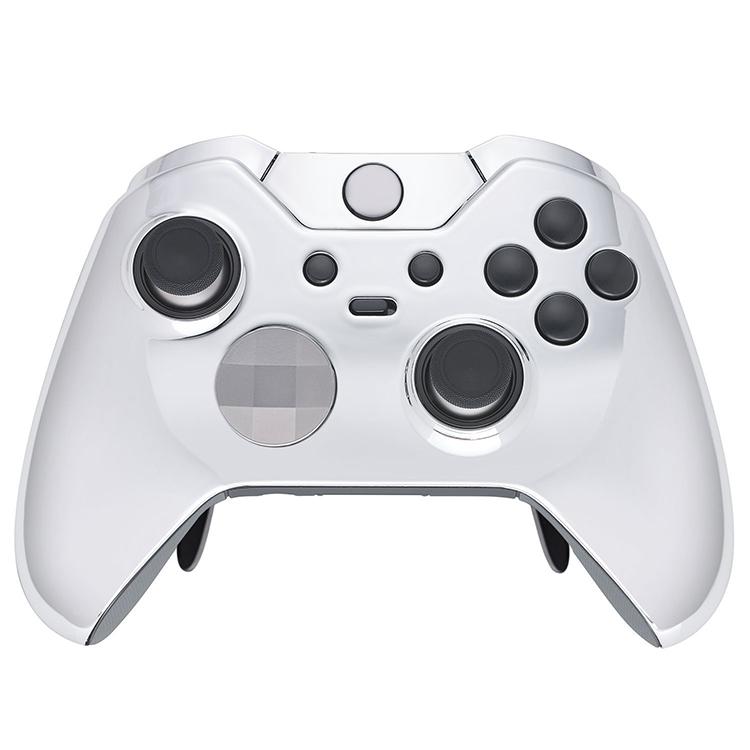 China Xbox One Controller, China Xbox One Controller